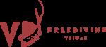 vd freediving logo